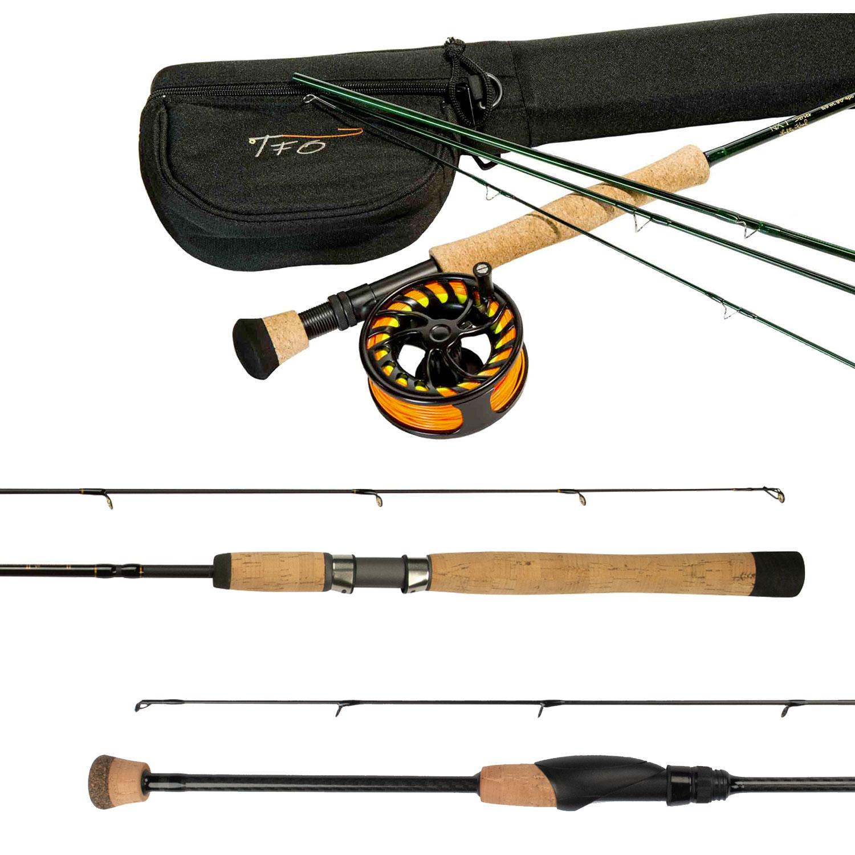 Fishing-Rods-cg