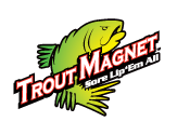 Trout Magnet KITS