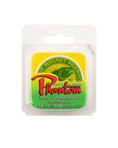 Phantom Fluorocarbon Leader