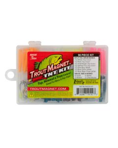 Trout Magnet TNT Kit